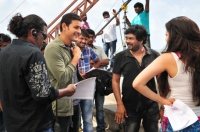Businessman Working Still-12-[www.MaheshFanZone.Mobie.IN] 1
